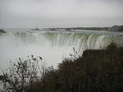 131026 Niagara Falls