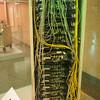 Google's original server