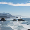 Cresent Beach, OR