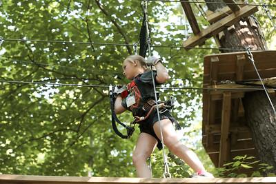 15 05 24 Adventure Park Va Bch-080