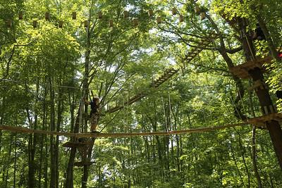 15 05 24 Adventure Park Va Bch-022