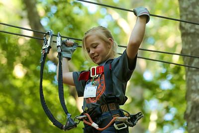 15 05 24 Adventure Park Va Bch-070