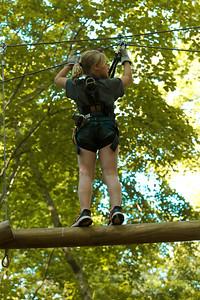 15 05 24 Adventure Park Va Bch-059