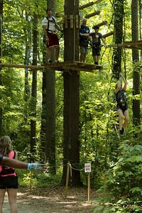 15 05 24 Adventure Park Va Bch-009