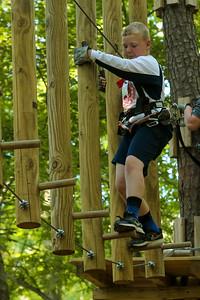 15 05 24 Adventure Park Va Bch-053