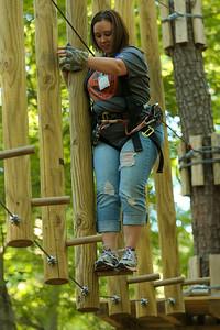 15 05 24 Adventure Park Va Bch-057