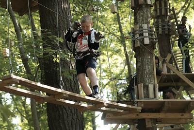 15 05 24 Adventure Park Va Bch-084