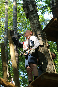 15 05 24 Adventure Park Va Bch-061