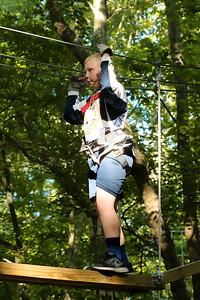 15 05 24 Adventure Park Va Bch-074
