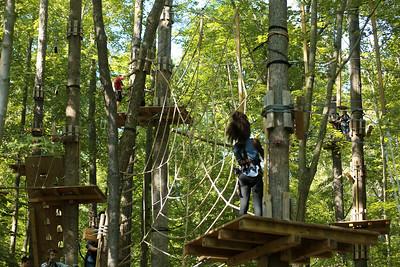 15 05 24 Adventure Park Va Bch-023