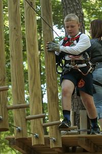 15 05 24 Adventure Park Va Bch-052