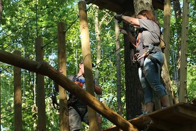 15 05 24 Adventure Park Va Bch-064