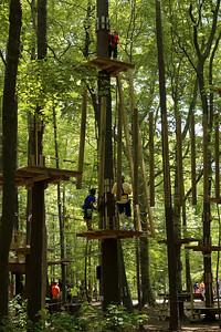 15 05 24 Adventure Park Va Bch-020