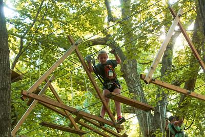 15 05 24 Adventure Park Va Bch-076