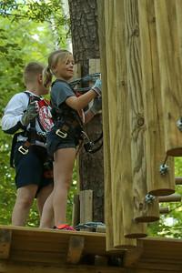 15 05 24 Adventure Park Va Bch-048