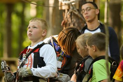 15 05 24 Adventure Park Va Bch-025