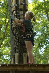 15 05 24 Adventure Park Va Bch-034