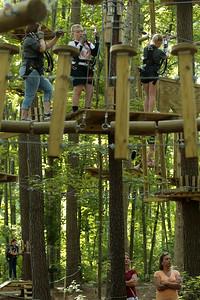 15 05 24 Adventure Park Va Bch-031