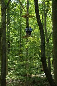 15 05 24 Adventure Park Va Bch-006