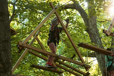 15 05 24 Adventure Park Va Bch-075