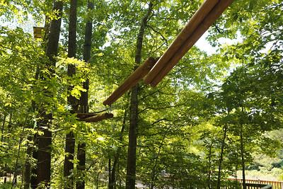 15 05 24 Adventure Park Va Bch-003