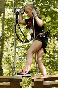15 05 24 Adventure Park Va Bch-082