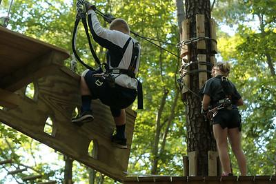 15 05 24 Adventure Park Va Bch-036