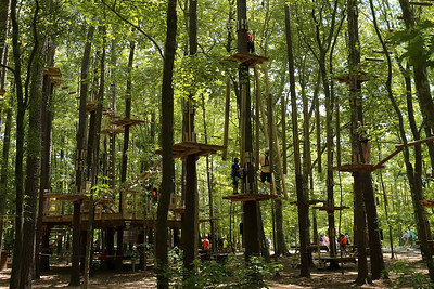15 05 24 Adventure Park Va Bch-019