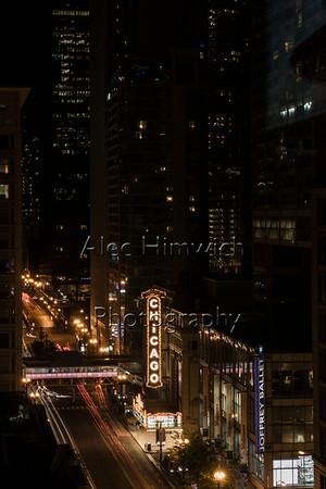 150522 Chicago 024