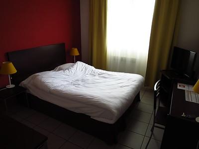 150727_SR15 Besançon