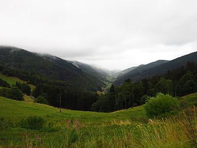 150727_SR15 Vosges