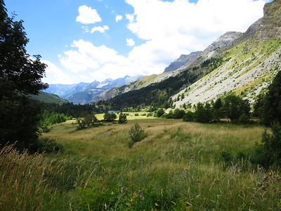 150729_SR15 Col de la Cayolle