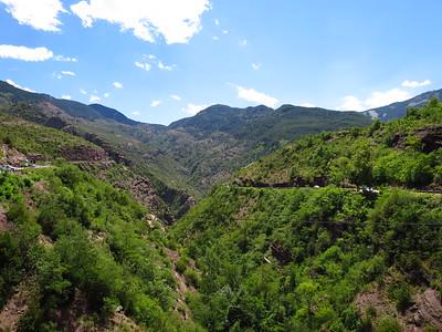 150729_SR15 Gorges de Daluis