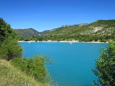 150729_SR15 Lac de Castillon