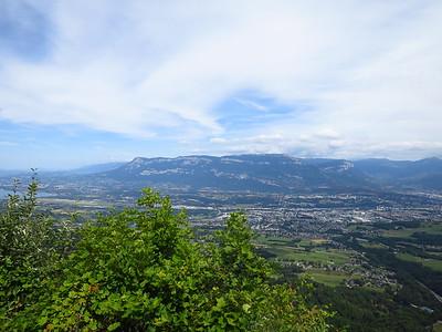 150730_SR15 Col de l'Épine
