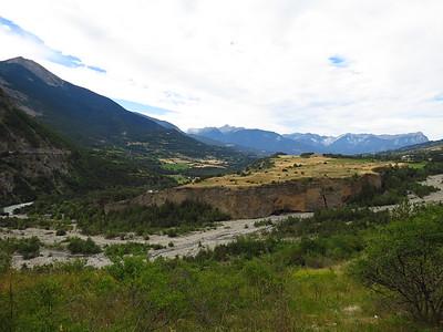 150730_SR15 Embrun to Col du Lautaret