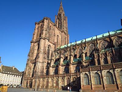150801_02_SR15 Strasbourg