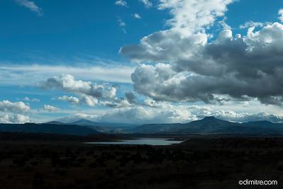 Abiquiu Lake 298