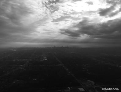 Chicago 9074