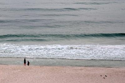 2015 Panama City Beach (10)