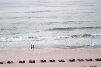 2015 Panama City Beach (12)