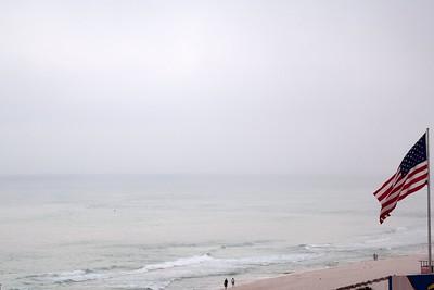 2015 Panama City Beach (14)
