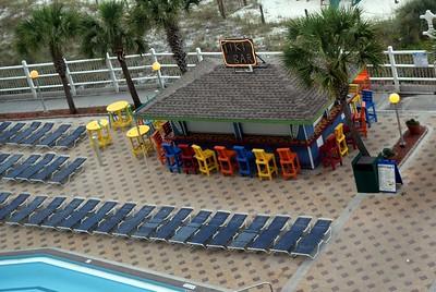 2015 Panama City Beach (9)