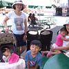 Fun at the OC Fair