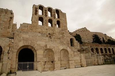 16.04.2008 - Athens - Greece