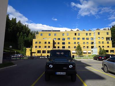 160806_07_LSS16 St Moritz