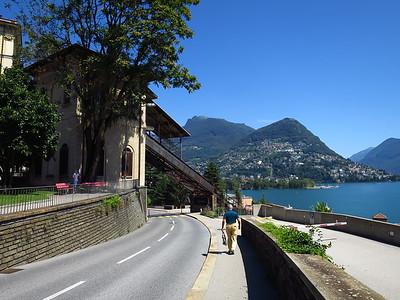 160808_LSS16 Lugano
