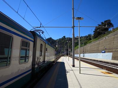 160814_LSS16 Cinque Terre - Corniglia