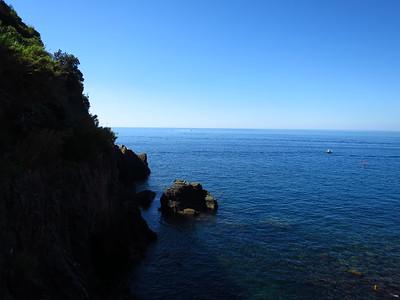 160814_LSS16 Cinque Terre - Riomaggiore