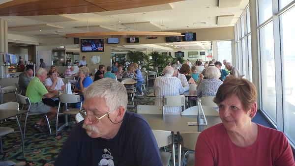 Part 1~ Sunshine Coast & Atherton Tablelands